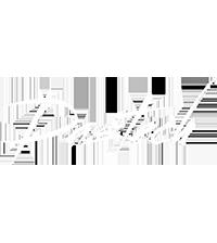 logo_dastech