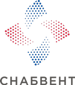 logo_snab_vent