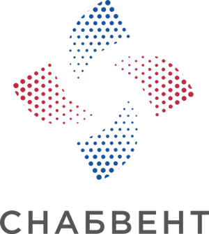 Logo snabvent