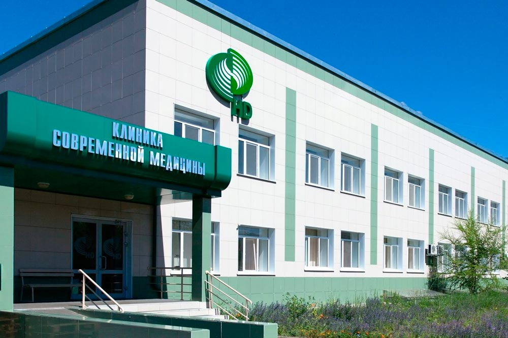 snabvent_klinika_dializa_kazan_mavlyutova_02